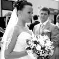 16.08.2008. Елена и Виктор