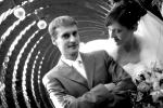 26.09.2009. Свадьба.
