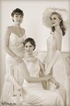 25.04.2010. Три сестры