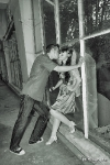 04.06.2010. Эльвира и Михаил