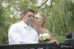 09.07.2010. Андрей и Елена.