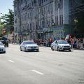 Парад 9 Мая 2014
