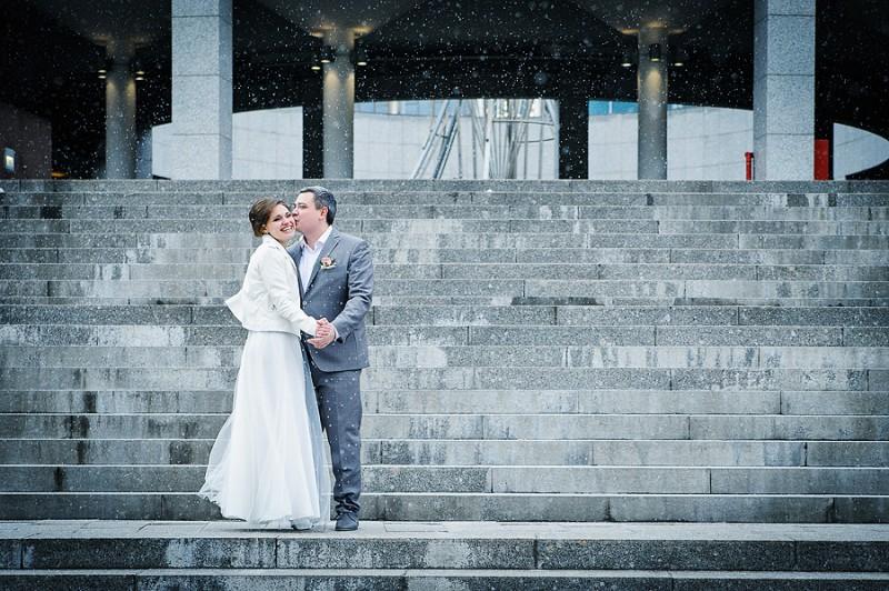 2015.10.10 Григорий и Ирина